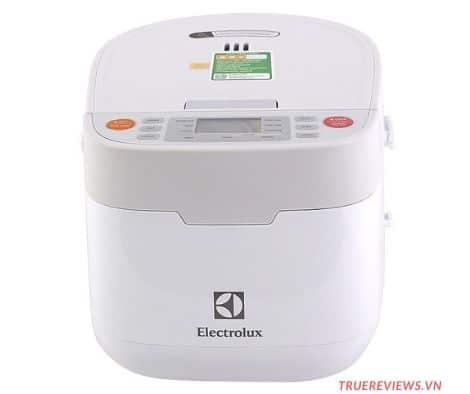 Nồi cơm điện tử Electrolux ERC6503W