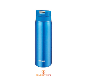Bình giữ nhiệt Tiger MCX-A501 (500ml)