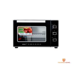 Lò nướng Sanaky VH – 5099S2D (50 lít)
