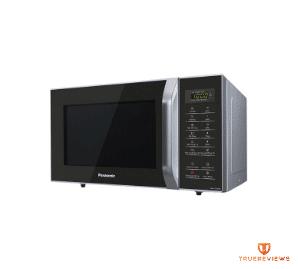 Lò vi sóng Panasonic NN - GT35 HMYUE (800W)